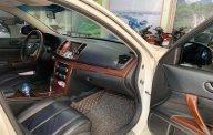 Bán Nissan Teana năm sản xuất 2010, màu trắng, nhập khẩu  giá 515 triệu tại Hà Nội