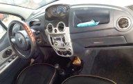 Bán Daewoo Matiz năm sản xuất 2011, màu trắng như mới giá 105 triệu tại Hải Phòng