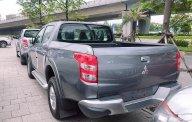 Bán Mitsubishi Triton sản xuất 2019, nhập khẩu nguyên chiếc giá 545 triệu tại Hà Nội