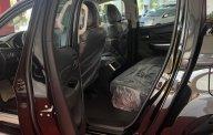 Cần bán Mitsubishi Triton 2019, nhập khẩu 100% giá cạnh tranh. Có xe giao ngay, đủ màu giá 730 triệu tại Tp.HCM