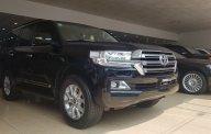 Bán Toyota Land Cruiser Vx sản xuất 2016 đăng ký công ty giá 3 tỷ 585 tr tại Hà Nội