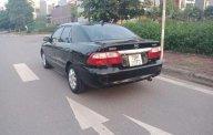 Cần bán xe Mazda 626 sản xuất năm 2002, màu đen, 135tr giá 135 triệu tại Nam Định