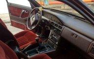 Cần bán Mazda 929 sản xuất năm 1988, nhập khẩu nguyên chiếc giá 55 triệu tại Đồng Nai