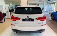 Bán ô tô BMW X3 2019, màu trắng, nhập khẩu nguyên chiếc giá 2 tỷ 459 tr tại Tp.HCM
