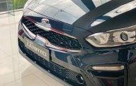 Cần bán xe Kia Cerato 1.6AT đời 2019 giá tốt giá 579 triệu tại Cần Thơ