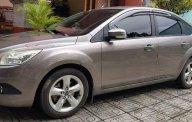 Cần bán gấp Ford Focus sản xuất năm 2012 xe gia đình, giá 355tr giá 355 triệu tại Bình Dương