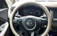 Bán xe Kia Rondo đời 2017, giá cạnh tranh giá 595 triệu tại BR-Vũng Tàu