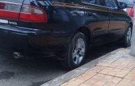 Bán xe Toyota Corona năm sản xuất 1994, màu đen, nhập khẩu nguyên chiếc giá 120 triệu tại An Giang