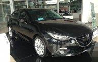 Bán xe Mazda 3 2019, giá chỉ 649 triệu giá 649 triệu tại Tp.HCM