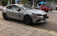 Bán xe Mazda 3 1.5AT đời 2016 giá tốt giá 580 triệu tại Đà Nẵng