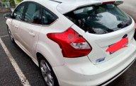 Bán Ford Focus sản xuất 2014, màu trắng, giá chỉ 480 triệu giá 480 triệu tại Hải Phòng