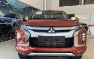 Bán Mitsubishi Outlander 2019, giá chỉ 730tr, hỗ trợ trả góp 80% giá trị xe, chương trình khuyến mãi ưu đãi giá 730 triệu tại Quảng Nam