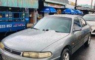 Cần bán Mazda 626 đời 1996, màu xám, chính chủ  giá 85 triệu tại Cần Thơ