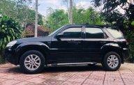 Bán xe Ford Escape 2.3AT sản xuất 2010, giá 355tr giá 355 triệu tại Tp.HCM