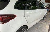 Bán Kia Rondo năm 2018, màu trắng, xe nhập  giá 580 triệu tại Khánh Hòa
