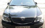 Cần bán xe Toyota Camry 2.4 2002, giá tốt giá 259 triệu tại Thanh Hóa