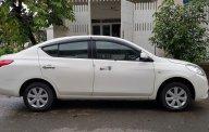Bán xe Nissan Sunny 1.5MT năm sản xuất 2015, 315tr giá 315 triệu tại Tp.HCM