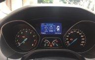 Bán xe Ford Focus AT đời 2014, giá chỉ 650 triệu giá 650 triệu tại Tp.HCM