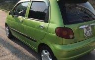 Bán Daewoo Matiz SE sản xuất năm 2007, màu xanh lam như mới  giá 58 triệu tại Bắc Ninh