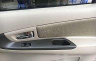 Cần bán lại xe Toyota Innova đời 2014, màu bạc, nhập khẩu nguyên chiếc chính chủ, 505tr giá 505 triệu tại Hà Nội