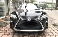 Bán Lexus RX 350L 6 chỗ 2019, xe nhập Mỹ, giá tốt, giao ngay, LH 094.539.2468 Ms Hương giá 4 tỷ 800 tr tại Hà Nội