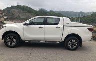Bán xe Mazda BT 50 năm 2019, màu trắng, nhập khẩu   giá 590 triệu tại Đà Nẵng