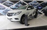 Bán Mazda BT50 mạnh mẽ, lôi cuốn trên mọi địa hình giá 619 triệu tại Tp.HCM