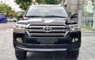 Cần bán Toyota Land Cruiser VXR 4.6 2017, màu đen, nhập khẩu Trung Đông mới 100%, LH 0905098888 - 0982.84.2838 giá 5 tỷ 880 tr tại Hà Nội