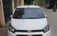 Chính chủ cần bán Spark Van 2 chỗ, xe gia đình, biển Hà Nội, giá thương lượng giá 205 triệu tại Hà Nội
