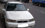 Bán ô tô Daewoo Cielo đời 1995, màu trắng, 30tr giá 30 triệu tại Bình Dương