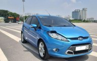 Bán Ford Fiesta đời 2011 xe gia đình, giá tốt giá 320 triệu tại Hà Nội