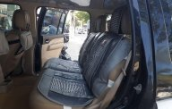 Bán Ford Everest năm sản xuất 2008 số sàn, giá chỉ 340 triệu giá 340 triệu tại Quảng Nam