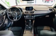 Bán xe Mazda 6 2.0L Luxury năm 2019, mới hoàn toàn giá 819 triệu tại Hà Nội
