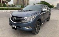 Cần bán Mazda BT 50 2016, nhập khẩu giá 550 triệu tại Hà Nội