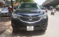 Cần bán gấp Mazda BT 50 đời 2016, nhập khẩu nguyên chiếc chính chủ, giá 575tr giá 575 triệu tại Hà Nội