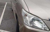Cần bán Toyota Innova đời 2014, giá tốt giá 525 triệu tại Hải Phòng