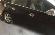 Bán xe Chevrolet Cruze MT năm sản xuất 2011, màu đen, nhập khẩu xe gia đình, giá 285tr giá 285 triệu tại Tiền Giang