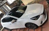 Bán Mazda 2 năm sản xuất 2016, xe mới chạy 17.600 km, 498tr giá 498 triệu tại Hà Nội