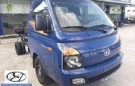 Bán xe tải Hyundai H150 2019 1.5 tấn, thùng dài 3.1m - Giá tốt giá 410 triệu tại Tp.HCM