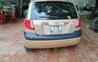 Bán xe Hyundai Getz năm 2010, xe nhập, giá chỉ 180 triệu giá 180 triệu tại Lạng Sơn