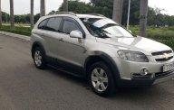 Bán Chevrolet Captiva năm sản xuất 2010, giá chỉ 315 triệu giá 315 triệu tại Bình Dương
