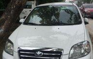 Bán Daewoo Lacetti MT 2010, xe nhập, giá cạnh tranh giá 213 triệu tại Bình Dương