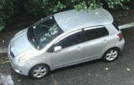 Cần bán Toyota Yaris năm sản xuất 2008, màu bạc, xe nhập chính chủ giá 305 triệu tại Hà Nội
