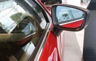 Bán Mazda 6 sản xuất 2019, màu đỏ, nhập khẩu giá 819 triệu tại Tp.HCM