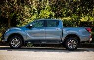 Mazda BT-50 có giá mới, giảm đến 60triệu đồng. Lh: 0842701196 giá 615 triệu tại Hà Nội