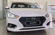 Hyundai Accent 2019 giá tốt - 428 triệu giá 428 triệu tại Tp.HCM