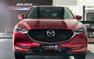 [Mazda Nha Trang] CX5 ưu đãi lên 100 triệu, liên hệ 0938.907.540 để nhận báo giá tốt nhất giá 999 triệu tại Khánh Hòa