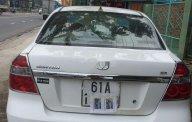 Bán Daewoo Gentra MT 2010, nhập khẩu  giá 213 triệu tại Bình Dương