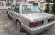 Bán Nissan Bluebird năm sản xuất 1990, nhập khẩu, giá 20tr giá 20 triệu tại Lâm Đồng