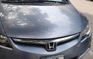 Bán Honda Civic sản xuất năm 2008 còn mới giá 310 triệu tại Hà Nội